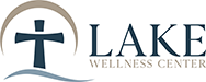 lakewellnesscenter.com