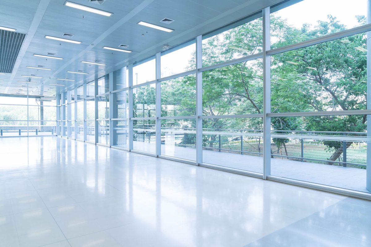 rehab-center-corridor